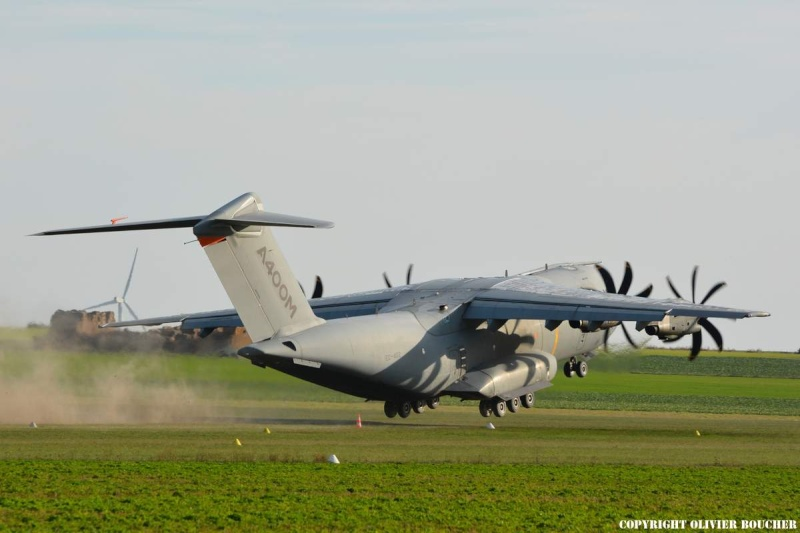 Airbus A400M - Page 15 1715