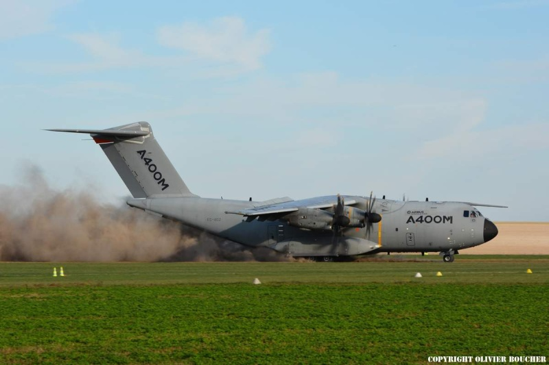 Airbus A400M - Page 15 1815