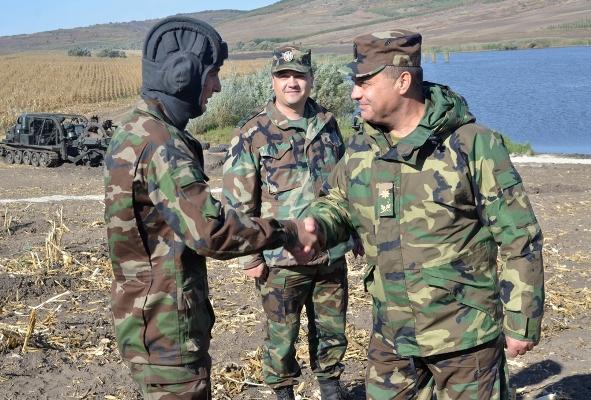 Forces armées moldaves - Page 2 2029