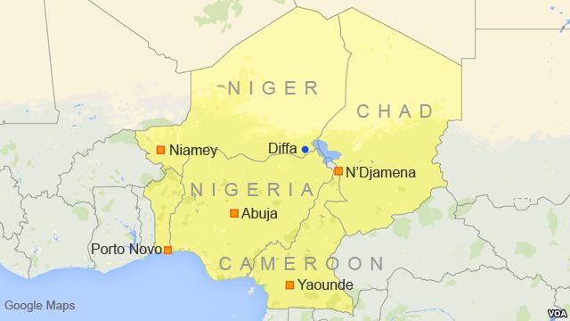 Forces Armées Nigeriennes / Niger Armed Forces ( FAN ) - Page 2 210