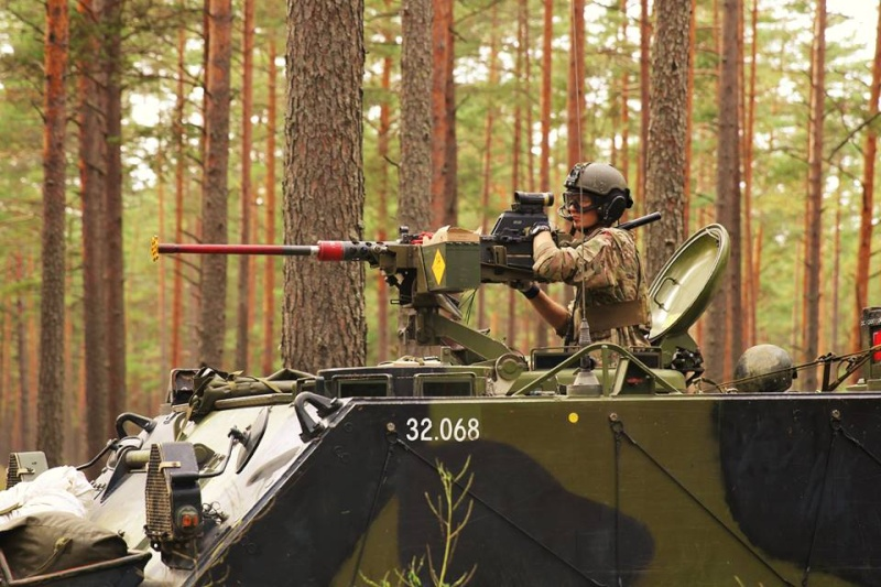 Armée danoise/Danish Defence(Forsvaret) - Page 8 2111