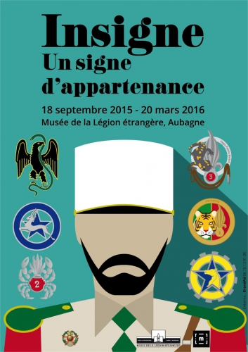 La Légion étrangère - Page 5 2156