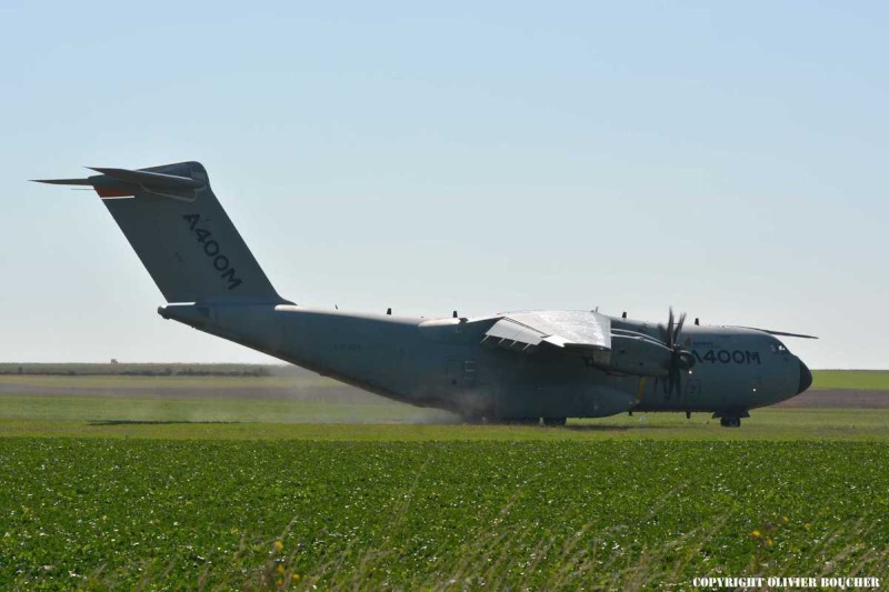 Airbus A400M - Page 15 2160