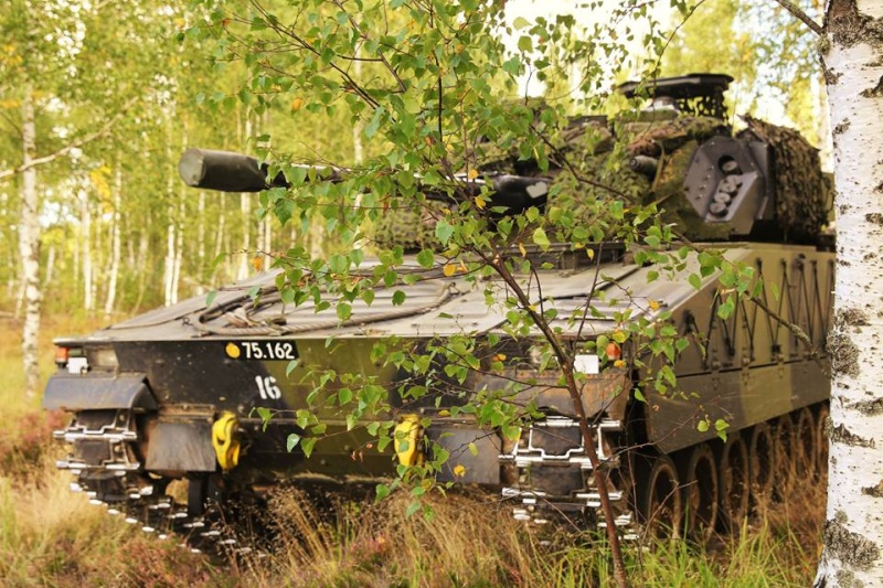 Armée danoise/Danish Defence(Forsvaret) - Page 8 2177