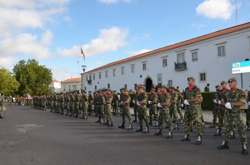 Forças Armadas Portuguesas/Portuguese Armed Forces - Page 8 2200