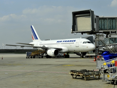 Air France - Page 2 2226