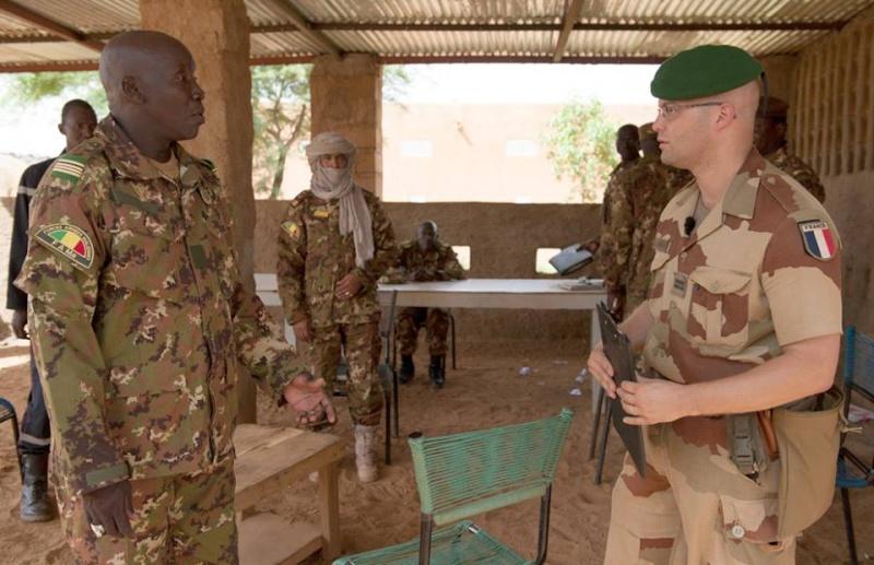 le Sahel zone de non-droit - Page 16 259