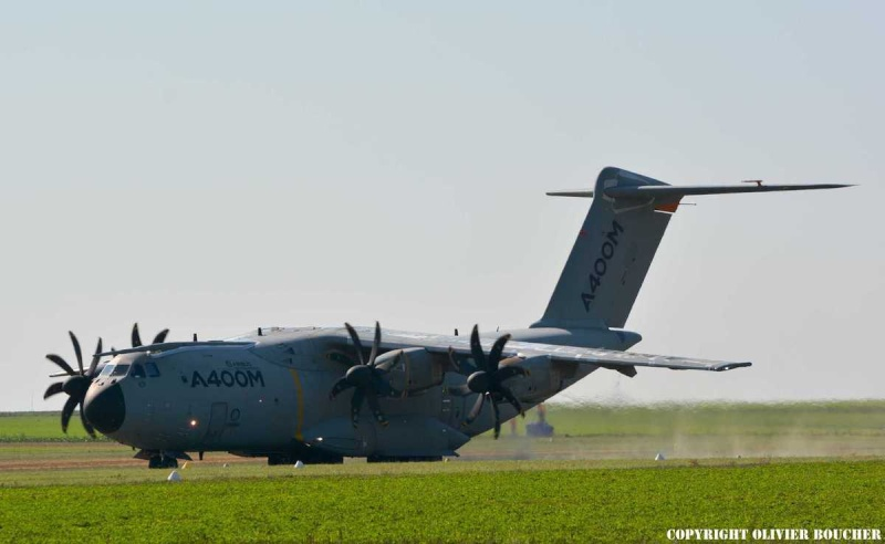Airbus A400M - Page 15 3114
