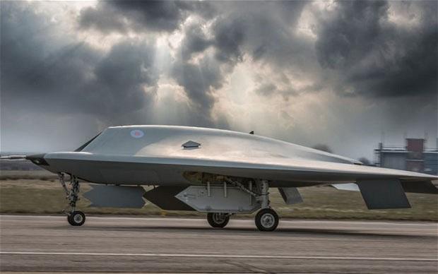 Drones / UAV - Page 13 3142
