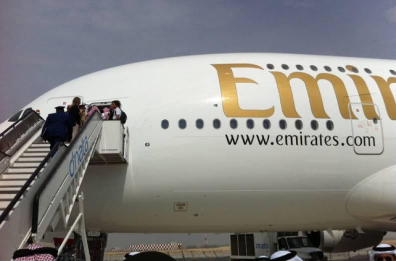 Dubai Airshow 2015 3214