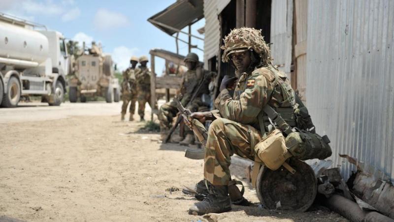 Guerre civile en Somalie - Page 2 340