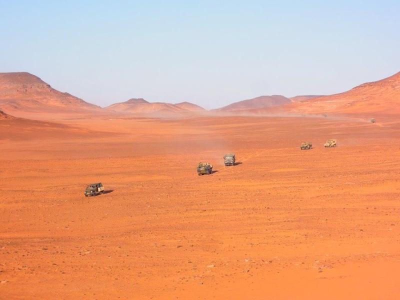 le Sahel zone de non-droit - Page 16 343