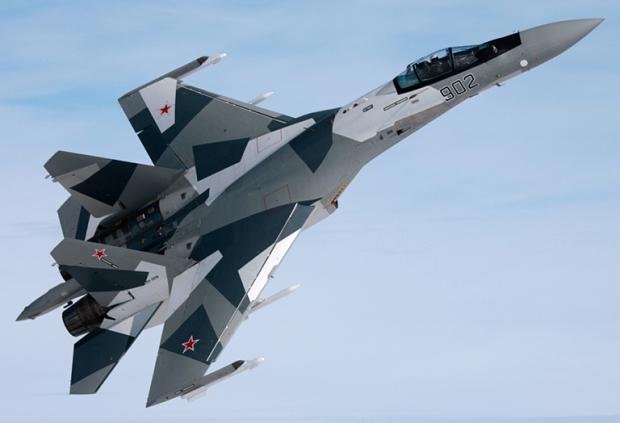 Su-35 - Page 6 362