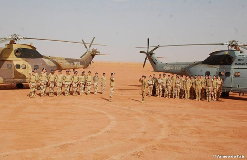 Intervention militaire au Mali - Opération Serval - Page 6 4123