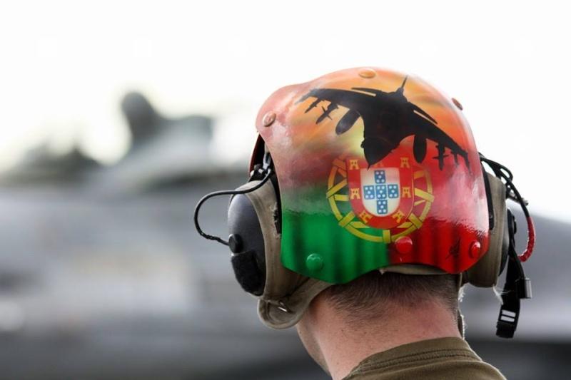 Forças Armadas Portuguesas/Portuguese Armed Forces - Page 7 4144