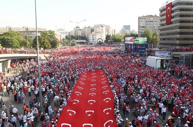 TURQUIE : Economie, politique, diplomatie... - Page 3 4154