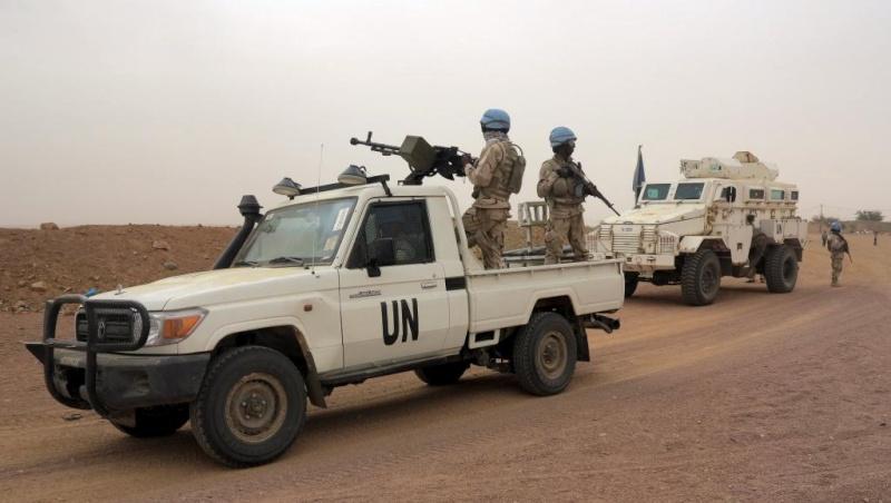 Intervention militaire au Mali - Opération Serval - Page 6 4169