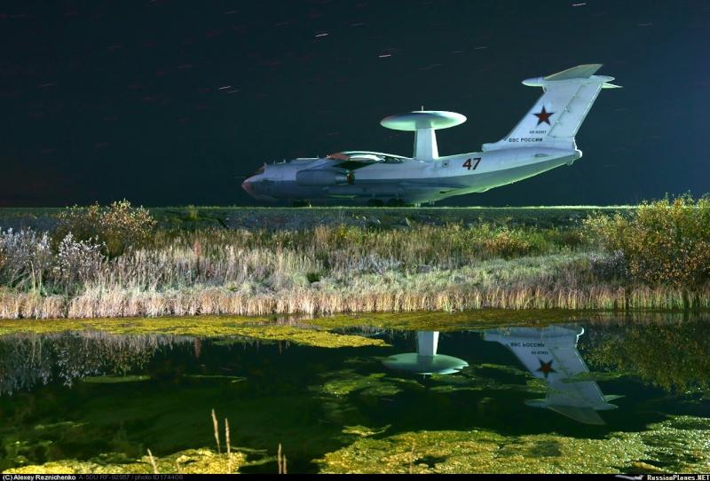 Photos d'avions militaires - Page 27 4216