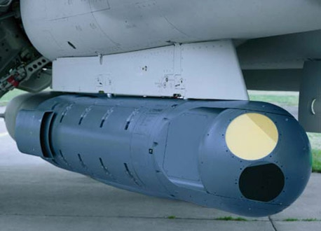 EF2000 Typhoon - Page 23 4314