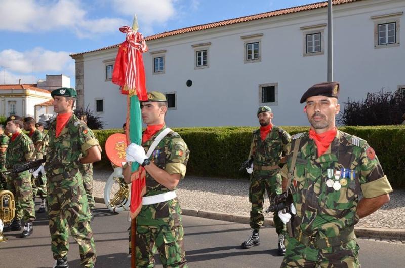 Forças Armadas Portuguesas/Portuguese Armed Forces - Page 8 4326