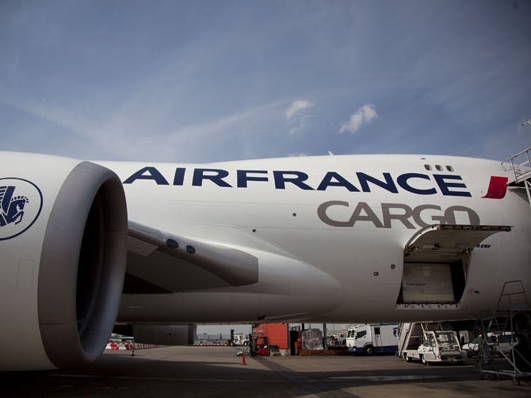 Air France - Page 2 5107