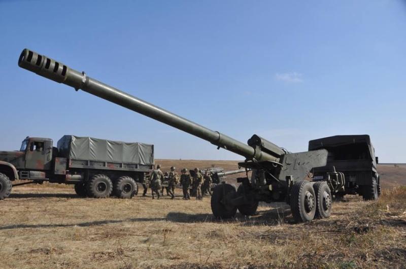 Forces armées moldaves - Page 2 5153