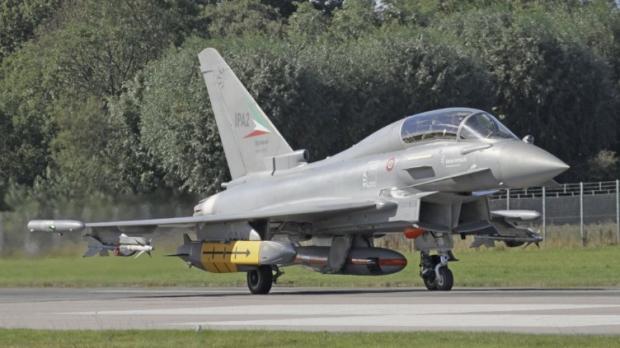 EF2000 Typhoon - Page 23 5209