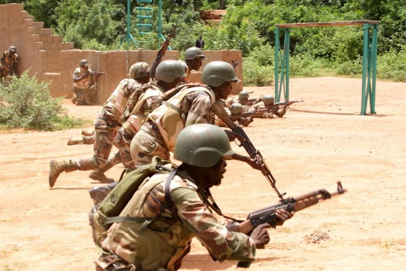 Intervention militaire au Mali - Opération Serval - Page 6 5213