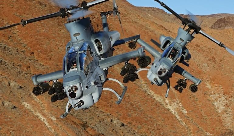 Hélicoptères de combats - Page 7 5216