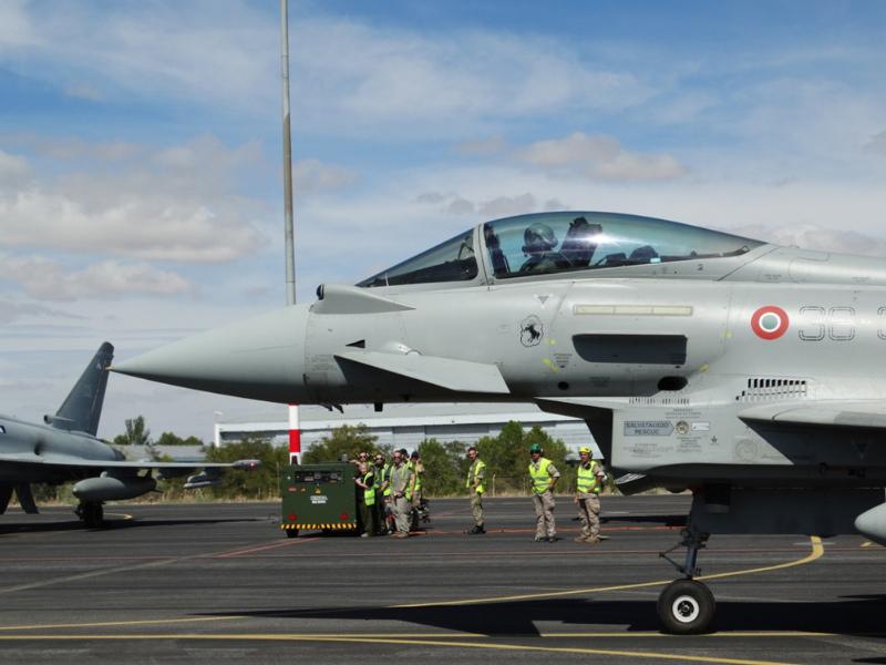 EF2000 Typhoon - Page 23 5232