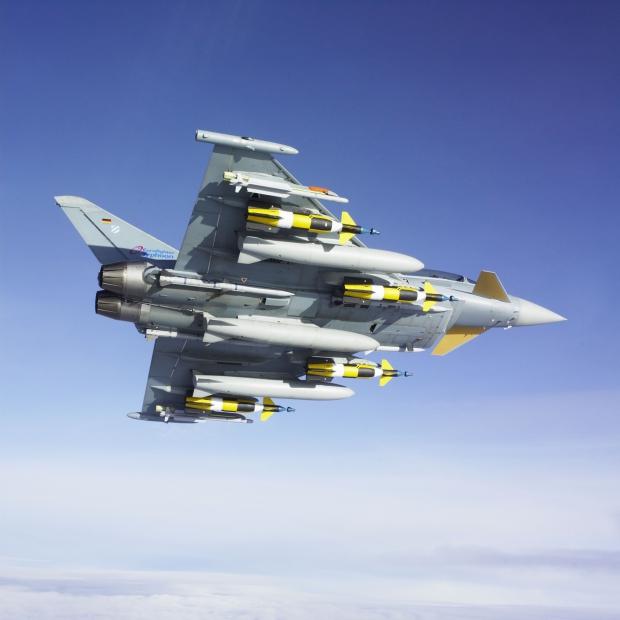 EF2000 Typhoon - Page 23 5245