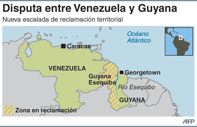 Armée Venezuelienne/National Bolivarian Armed Forces/ Fuerza Armada Nacional Bolivariana - Page 12 6112