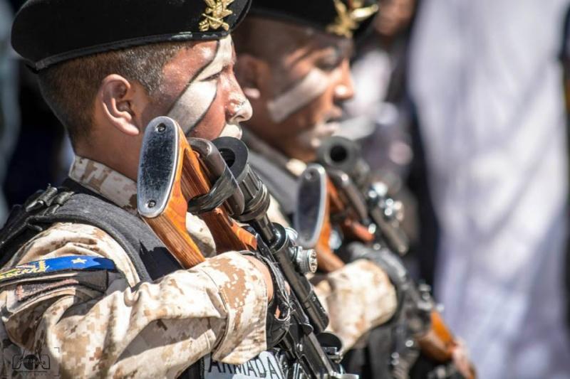 Armée bolivienne - Page 2 6141