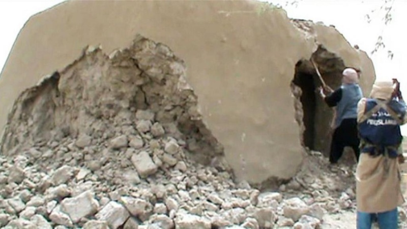 Intervention militaire au Mali - Opération Serval - Page 6 6184