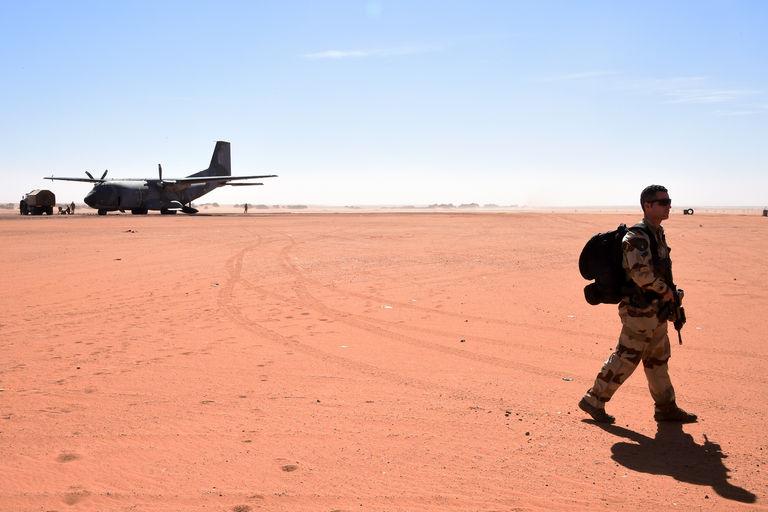 le Sahel zone de non-droit - Page 16 765