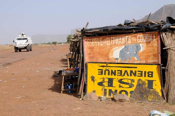 Intervention militaire au Mali - Opération Serval - Page 6 8151