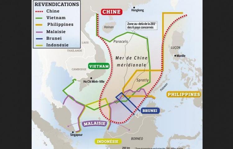 îles Senkaku/Diaoyu : tensions sino-japonaises - Page 2 8280