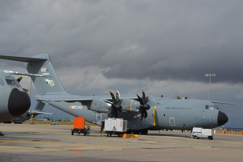 Airbus A400M - Page 15 8291