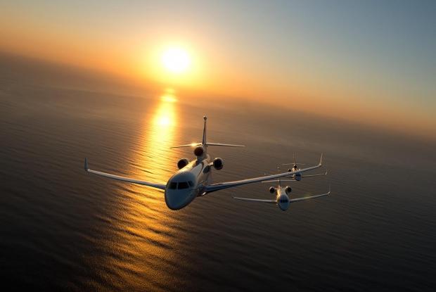 Dubai Airshow 2015 8322