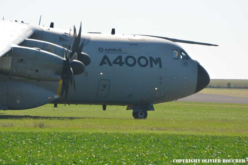 Airbus A400M - Page 15 837