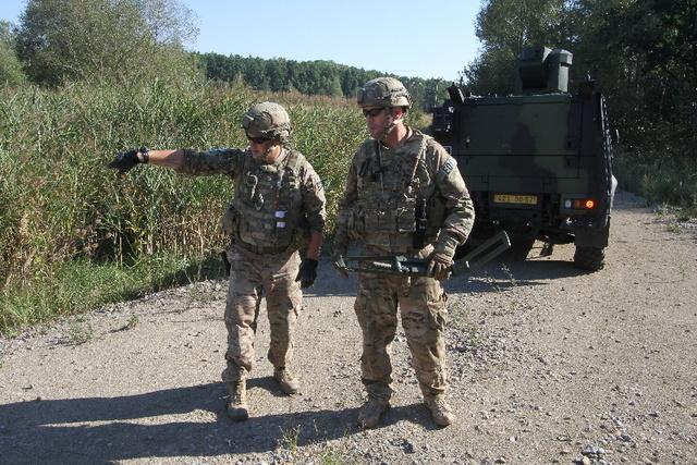 Armée tchèque/Czech Armed Forces - Page 7 886
