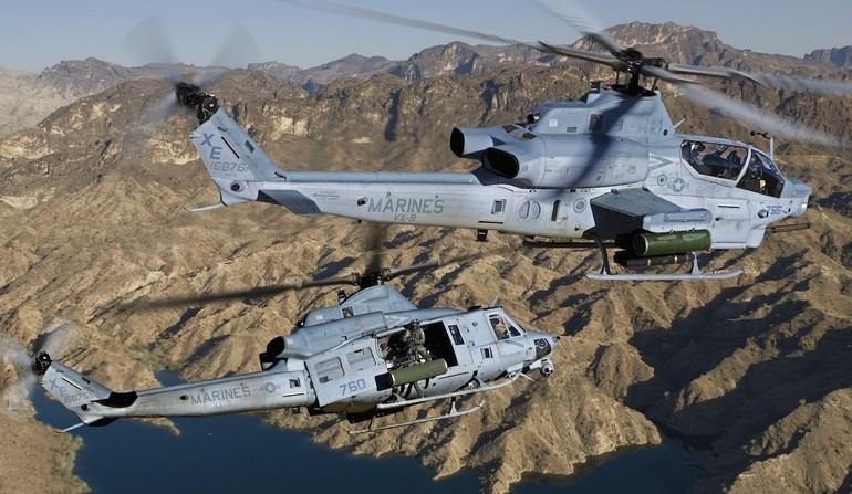 Hélicoptères de combats - Page 7 897