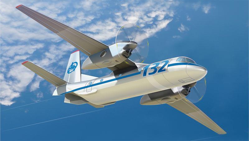 Avions de transport tactique/lourd - Page 5 9144