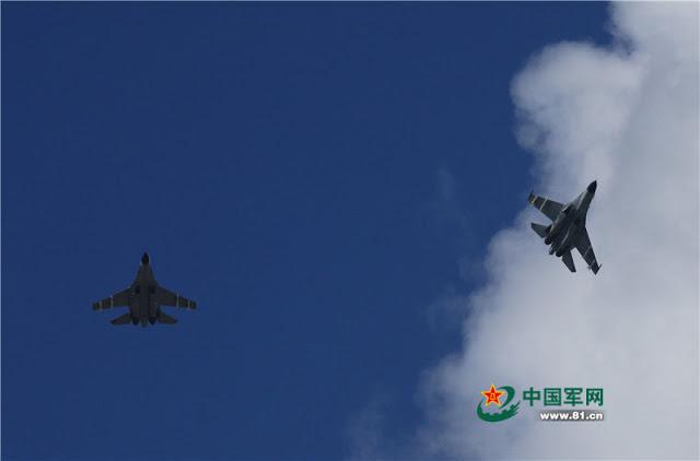 îles Senkaku/Diaoyu : tensions sino-japonaises - Page 2 9224
