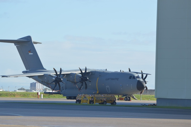 Airbus A400M - Page 15 9225