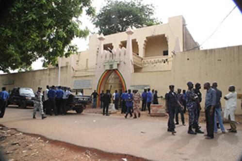Crise Malienne - risque de partition - Page 10 9244
