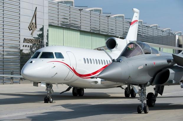 Dubai Airshow 2015 9269