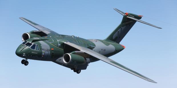 Avions de transport tactique/lourd - Page 5 9272