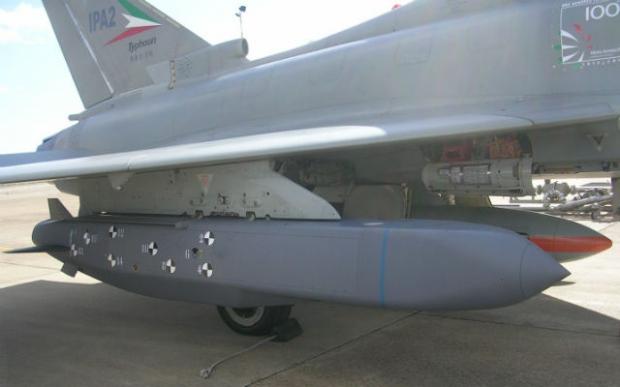 EF2000 Typhoon - Page 23 9279
