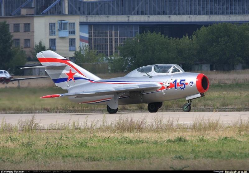 Photos d'avions militaires - Page 27 9298